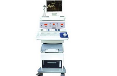 BBT自凝技术——兴义妇科医院