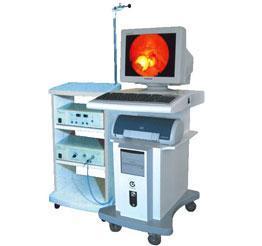 腹腔镜手术——兴义妇科医院